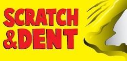 Scratch&Dent_logo