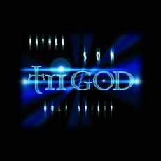 tri_God_ff4