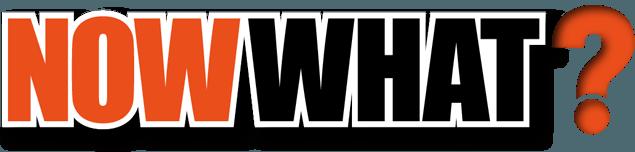 WhatNow-line_image